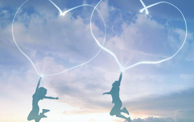 Astrorbis Partnerschaftsastrologie