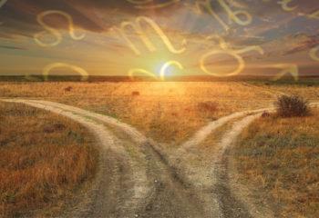 Astrologie als Grundlage für modernes Lifecoaching