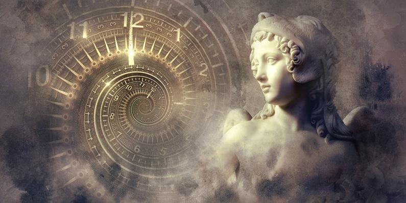 Astrorbis Elemente Und Karma