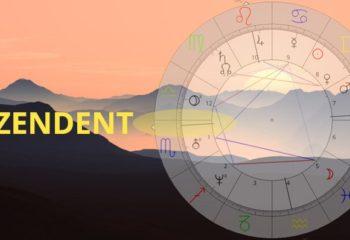 Der Aszendent, Teil 1 - ASTRORBIS