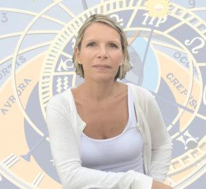 Astrologische Beratung Isabel Holenstein