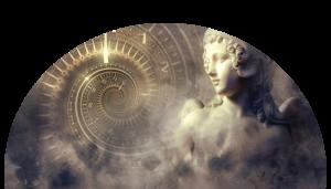 Astrorbis Astrologie Ausbildung -Enthusiast