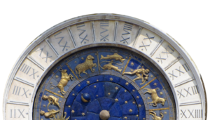 Astrologie Ausbildung Enthusiast - ASTRORBIS