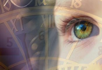 Astrorbis, Kinderhoroskop, der Schlüssel zu unserem Kind