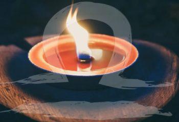 ASTRORBIS, Meditation für die Waage