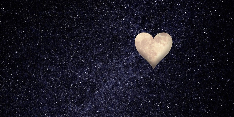 Hoffnung aus dem Universum in der Coronakrise, ASTRORBIS